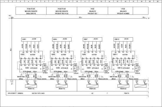 instrumentation 2